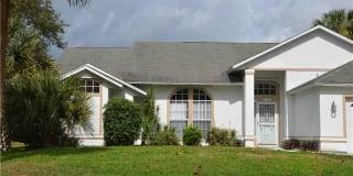 155 Midvale Terrace Photo Gallery 1