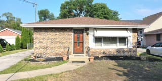 9435 Odell Ave Photo Gallery 1