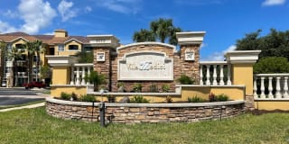 8539 W Gate Parkway #1713 Photo Gallery 1