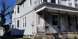 927 Gaunt Street Photo Gallery 1