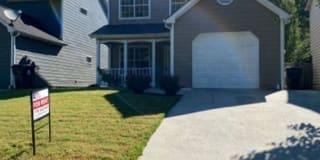 6560 Coventry Point Photo Gallery 1