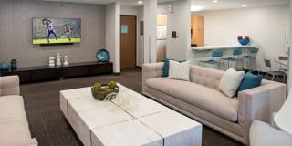 Edenvale Apartments Photo Gallery 1