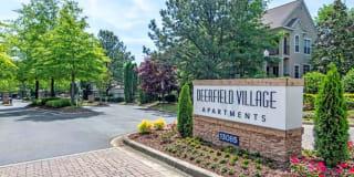 Deerfield Village Apartments Photo Gallery 1