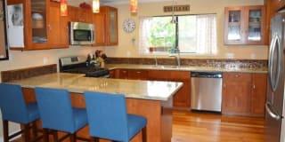 1507 Casa Buena Drive Photo Gallery 1
