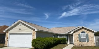 11307 Hendon Dr Photo Gallery 1