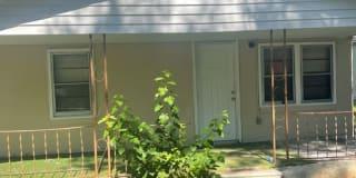 4228 Carroll Avenue Photo Gallery 1