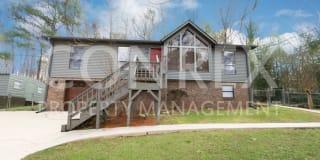 6251 Alabama Drive Photo Gallery 1