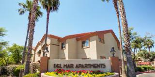 Del Mar Apartments Photo Gallery 1