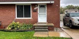2549 WEST RD Photo Gallery 1