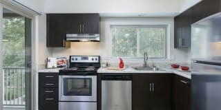 Top Field Apartments Photo Gallery 1