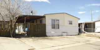 9057 Rampart Street Adams County Photo Gallery 1