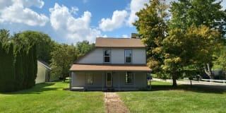 7891 Camp Road Photo Gallery 1