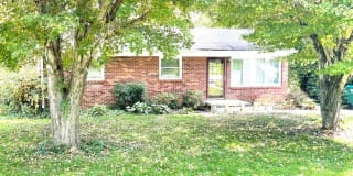 308 Reger Ave. Photo Gallery 1