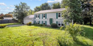 12817 PINECREST ROAD Photo Gallery 1