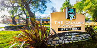 The Crossing at Arroyo Trail Photo Gallery 1