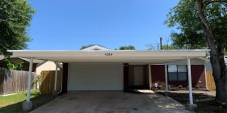 4314 Sunshine Park Photo Gallery 1