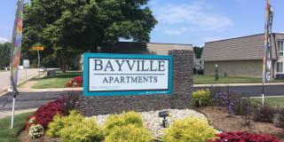 Bayville Photo Gallery 1