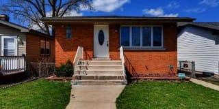 8636 Massasoit Avenue Photo Gallery 1
