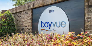 Bayvue Photo Gallery 1
