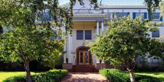 The Arlington Photo Gallery 1