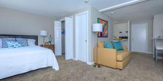 510 Main Apartments Photo Gallery 1