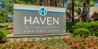 Haven at Patterson Place Photo Gallery 1