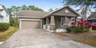 6557 OLD CARRIAGE ROAD Photo Gallery 1