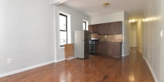 573 West 159th Street Photo Gallery 1