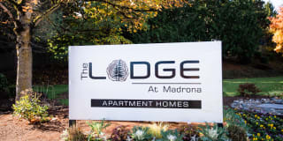The Lodge at Madrona Photo Gallery 1