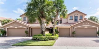 6846 Ascot DR Photo Gallery 1