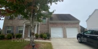 246 Franklin St Photo Gallery 1