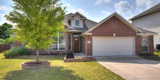 1116 Preserve Place Photo Gallery 1