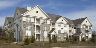 The Gateway Apartments Photo Gallery 1