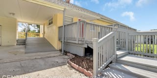 1202 Christel Ave. Downstairs Photo Gallery 1