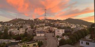 479 Buena Vista Avenue East Photo Gallery 1