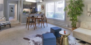 Woodchase Apartments Photo Gallery 1