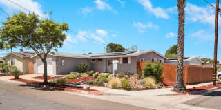8840 Pinecrest Ave Photo Gallery 1