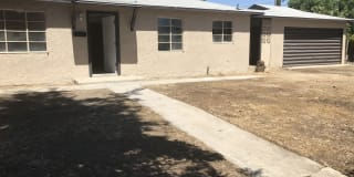 2515 Floral Dr Photo Gallery 1