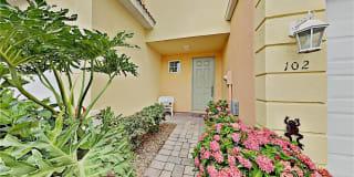 9814 Quinta Artesa WAY Photo Gallery 1