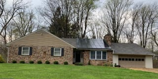 3931 SAWMILL ROAD Photo Gallery 1