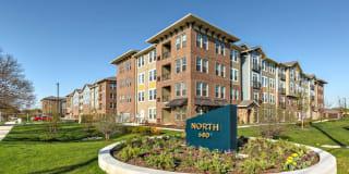North 680 Photo Gallery 1