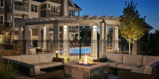 The Reserve Glenview Photo Gallery 1