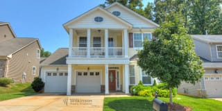 7128 Toxaway Lane Photo Gallery 1