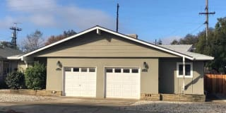 6210 Westwood Drive Photo Gallery 1