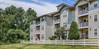 The Residences at Westborough Station Photo Gallery 1