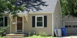 1123 SW Orleans St Photo Gallery 1