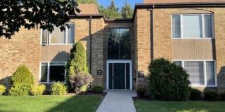 480 Barkwood Court Northwest Photo Gallery 1