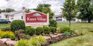 Kuser Village Photo Gallery 1