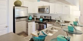 The Residences at Wakefield Photo Gallery 1