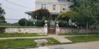 59 Underhill Street Photo Gallery 1